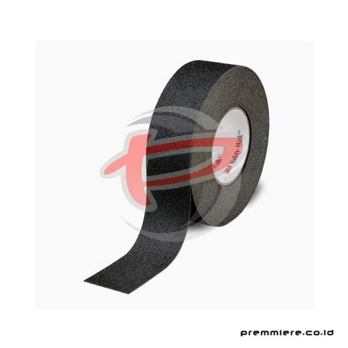 SW TAPE 610 BLACK 2INX60FT
