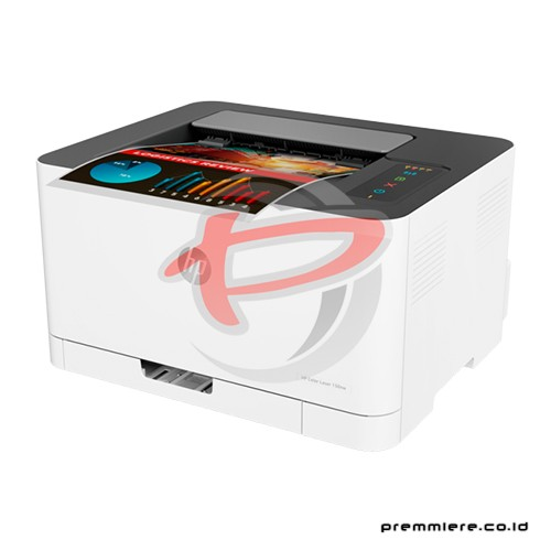 Color Laser 150nw (4ZB95A)