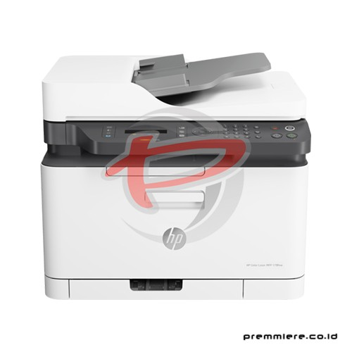 Color Laser MFP 179fnw (4ZB97A)