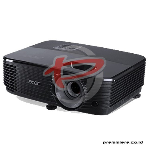 Projector BS-020
