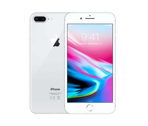 iPhone 8 Plus 64GB Official Warranty Indonesia