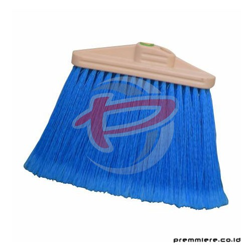 2 IN 1 BROOM REFILL (211302)