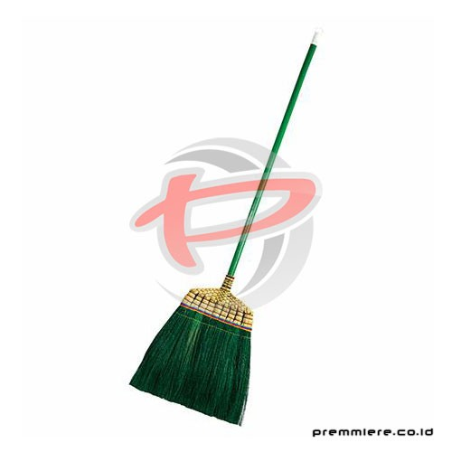 CITY BROOM (990207)