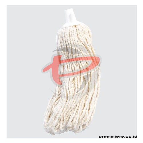 CITY MOP REFILL (990115)