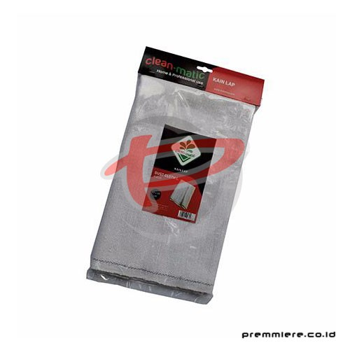 DUST CLOTH L 60 x 60 (960033)