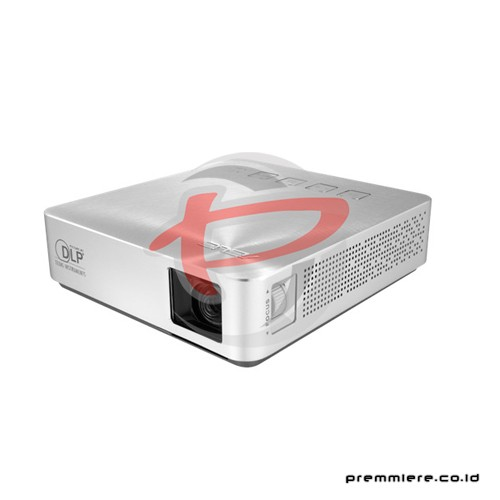 Projector S1