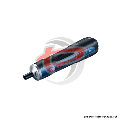 Cordless Screw Driver [Bosch Go (incl. USB cable + Small case)]