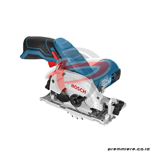 Cordless Circular Saw [GKS 12 V Li solo (incl. 1 saw blade)]