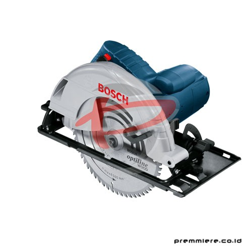 Circular Saw [GKS 235 Turbo]