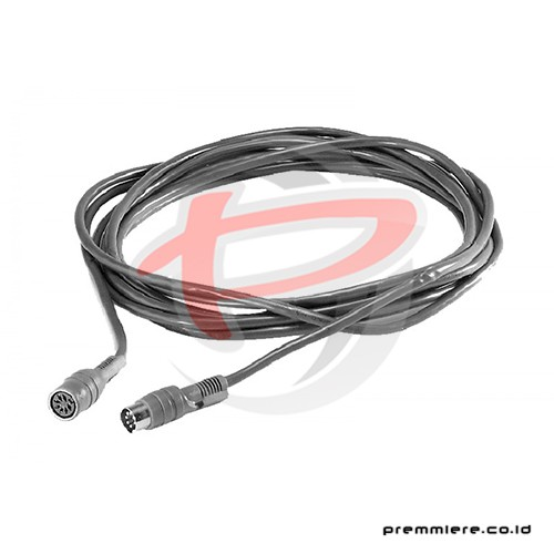CCS 900S ULTRO Extention Cable 5 meter [LBB-3316/05]