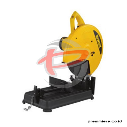 Chop Saw 355mm [D28720-B1]