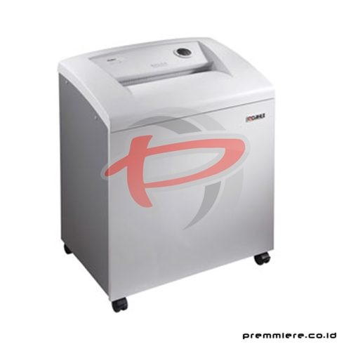Paper Shredder 40504