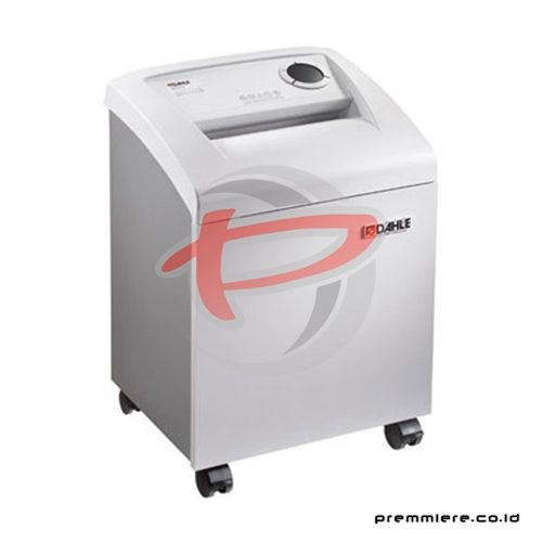 Paper Shredder 40604