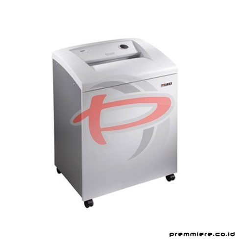 Paper Shredder 40622