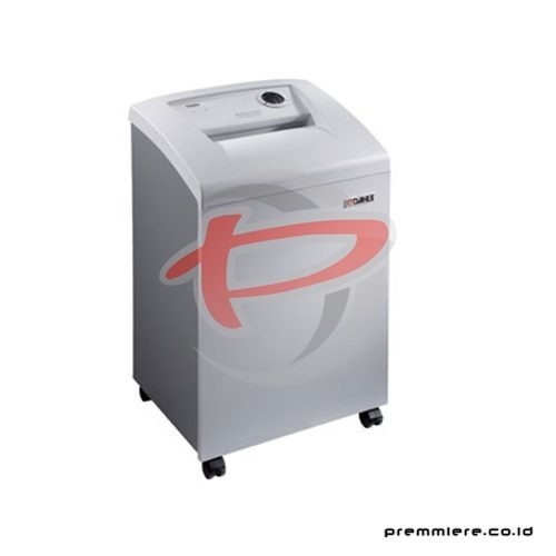 Paper Shredder 40304