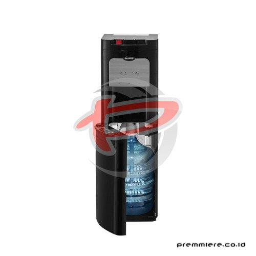 Dispenser SWD-80EHL-BK