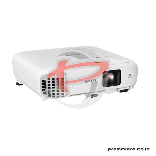 Projector EB-2042