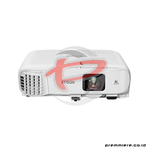 Projector EB-2142W