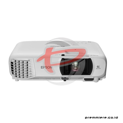 Projector EH-TW650