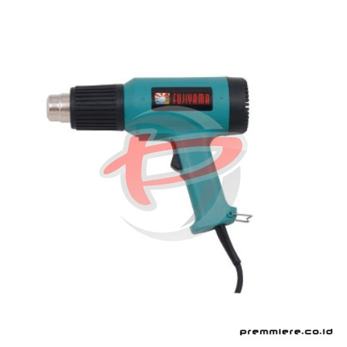 Heat Gun 2 Speed 1500 W [HG 9915]