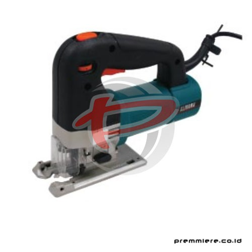 Jig Saw Variable Speed  [JS 9304]