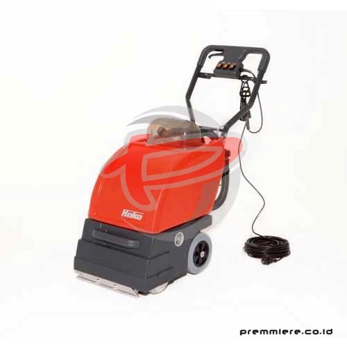 Carpet Extractor [CLEANSERV C34]