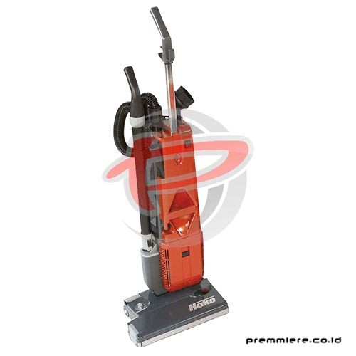 Carpet Extractor [CLEANSERV VU]