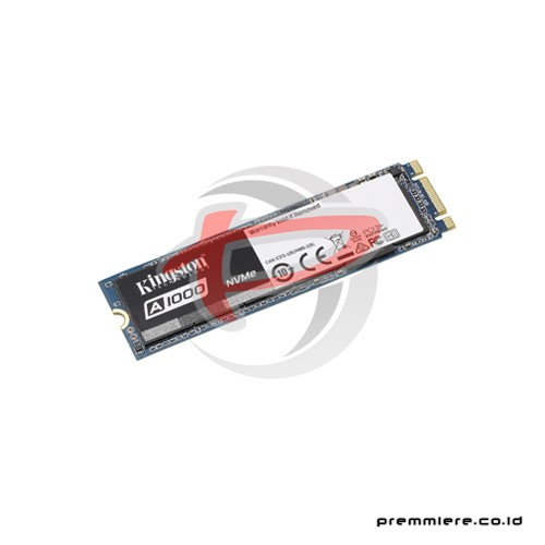 SA1000M8 240GB  - M.2 Solid State Drive