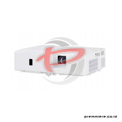 Projector CP-EX4551WN