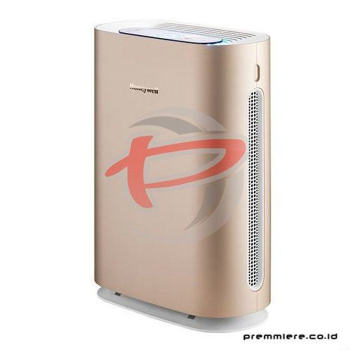 Air Purifier Air Touch [HAC35M1101G]