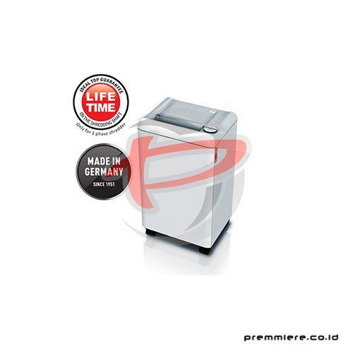 Paper Shredder 2360 (4mm) [PS236Z]