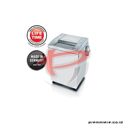 Paper Shredder 4005 (6mm) [PS405Z]