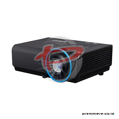 Projector IN3146