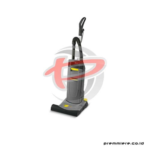 Carpet Vacuum Cleaners [CV 38/2]