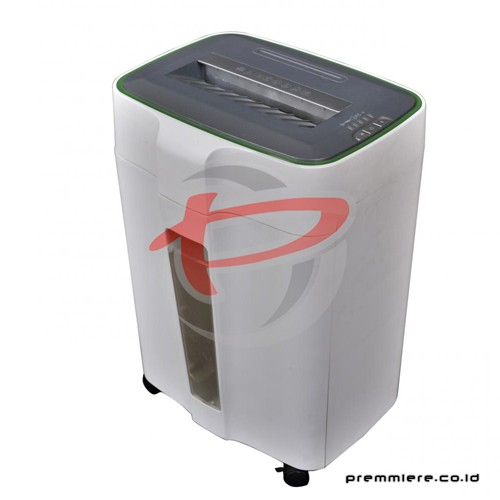 Paper Shredder (4 x 20 mm) [KS-8722C]