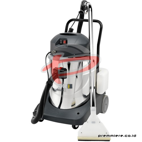 Carpet Extractor [APOLLO IF]