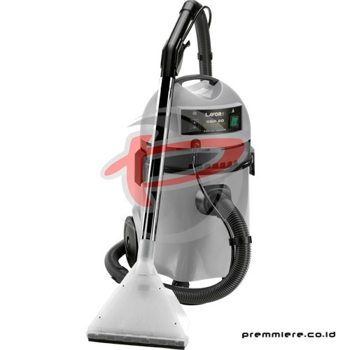 Carpet Extractor [GBP 20 PRO]