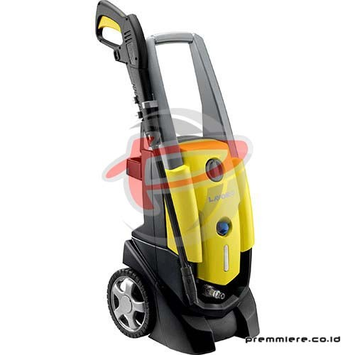 Cold Water High Pressure Cleaner [GIANT 20]