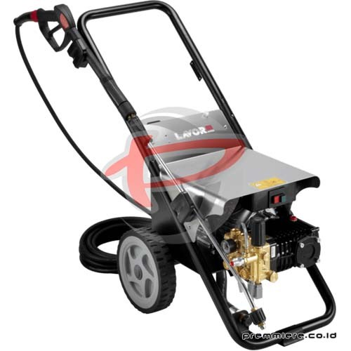 Professional Cold Water High Pressure Cleaner [HYPER C 2015 LP]