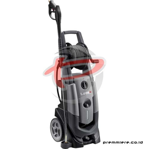 Cold Water High Pressure Cleaner [HYPER KA 1409 XP]