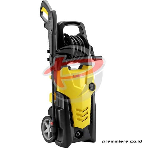 COLD WATER HIGH PRESSURE CLEANER [IKON 160]