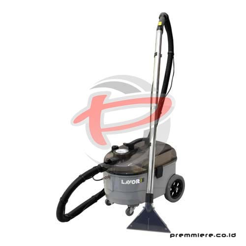 Carpet Extractor [JUPITER]