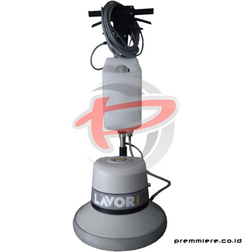 Floor Polisher [SDM 45G 15-130]