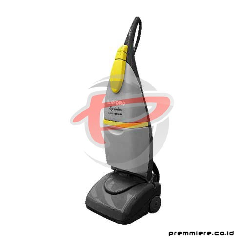 Upright Floor Scrubber Dryer [SPRINTER]