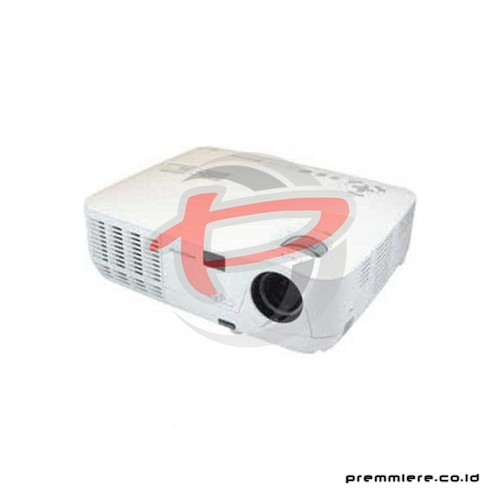 Projector MS360