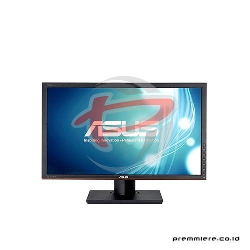 Monitor LCD Full HD [PA238Q] 23""