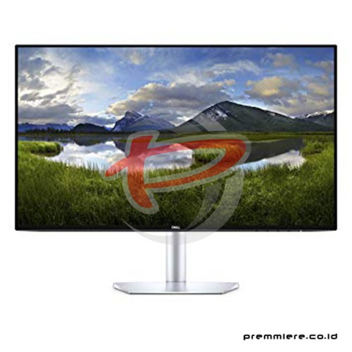 24 Ultrathin Monitor [S2419HM]