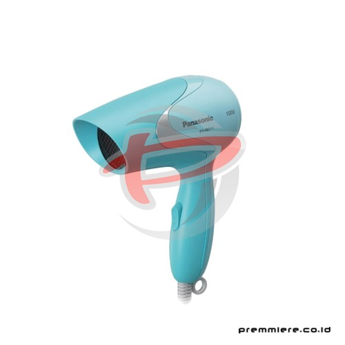 Hair Dryer EH-ND11-A415
