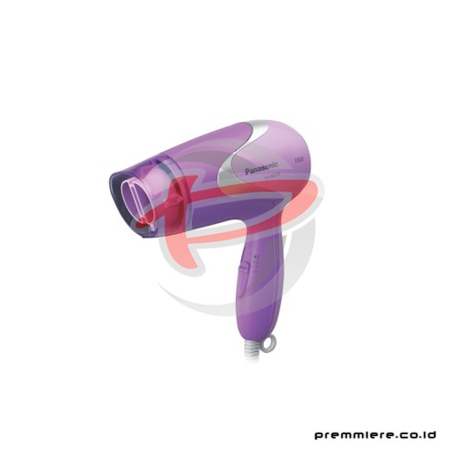 Hair Dryer EH-ND13-V415