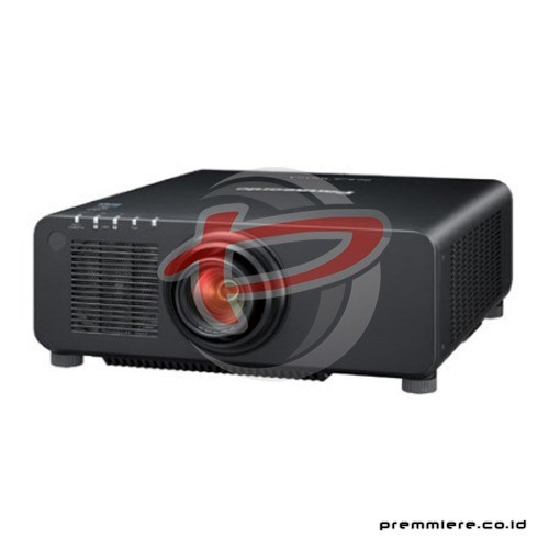 Projector PT-RZ970